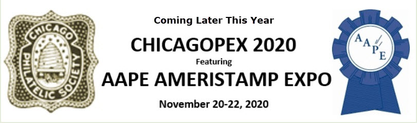 ChicagoPex